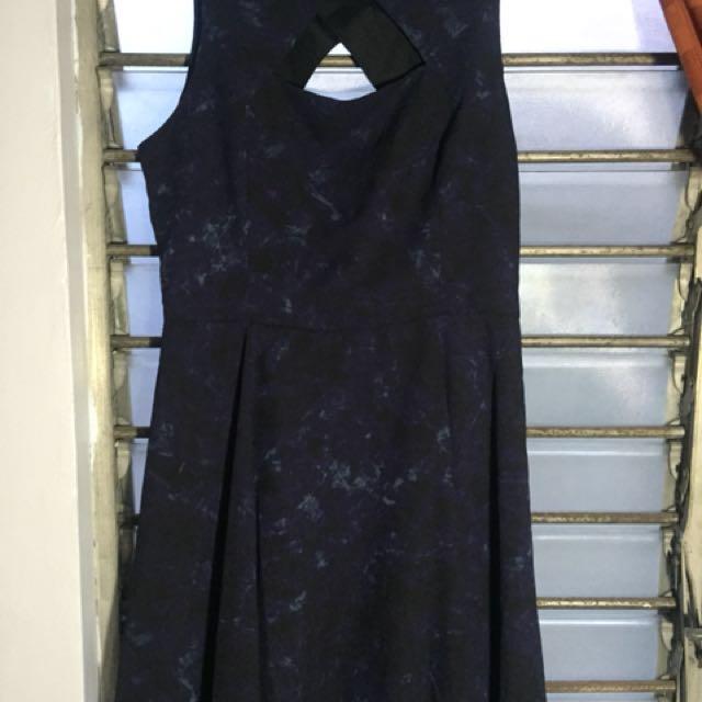 Semi formal/ business Dress