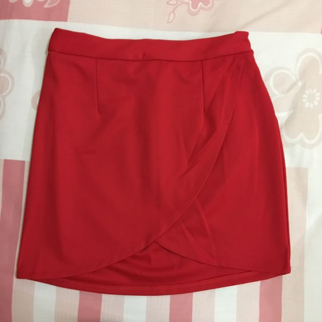 Skirt All Size New
