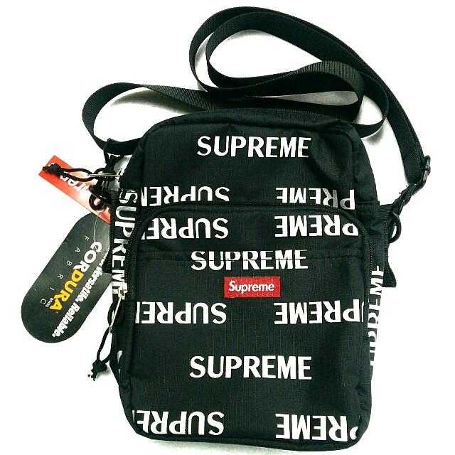 Supreme 41th 3M