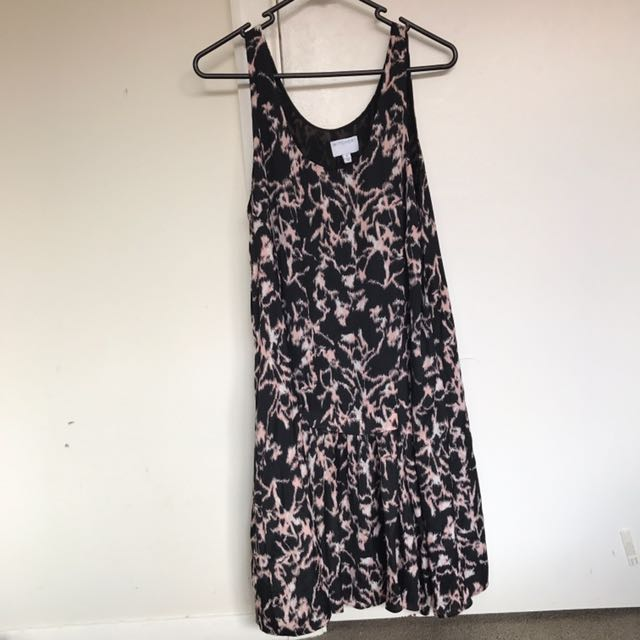 Witchery size 10 dress