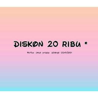 Diskon
