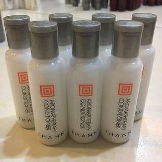 THANN Conditioner 潤髮乳 1罐/30,量多可議