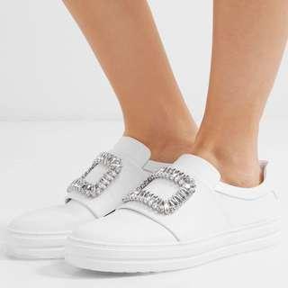 Roger vivier sneaker