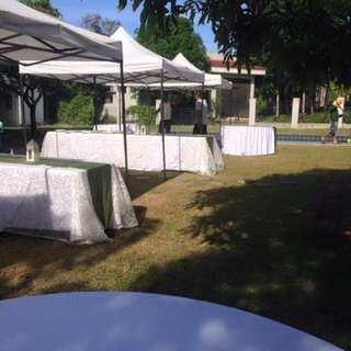 Tents for all Occasions RENT/SALE