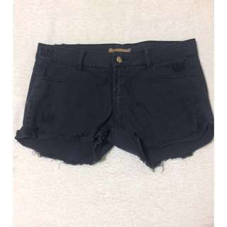 SURPLUS SHORTS