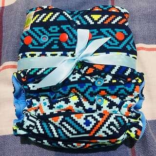 Washable Cloth Diaper