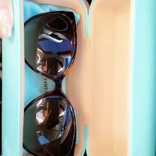 Original Tiffany & Co sunglasses
