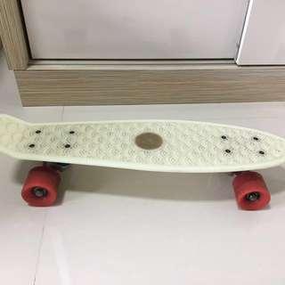 Penny Board (cruiser, skateboard)