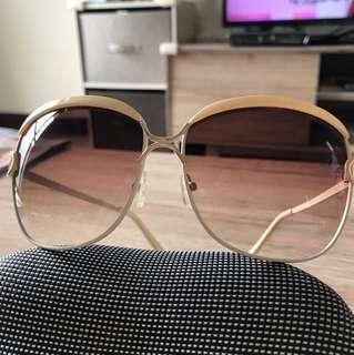 太陽眼鏡抗UV400(免運)