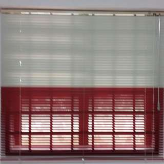 Supply install track rod,blinds,curtains