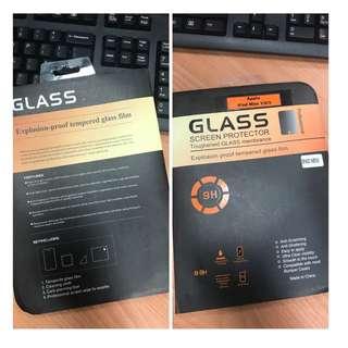 Ipad Mini 1/2/3 Tempered Glass
