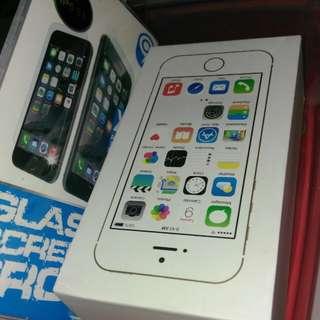 Iphone 4,4s,5,5s,6,6s all original
