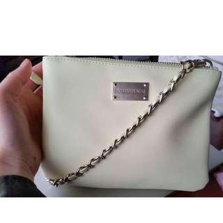 Forever New Pastal Purse/Shoulder Bag for sale!