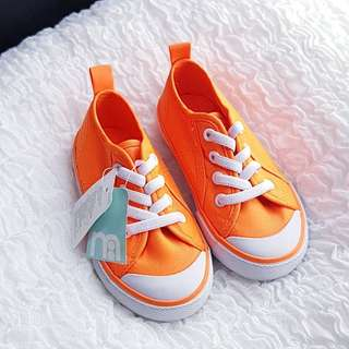 Boys Shoes Mothercare