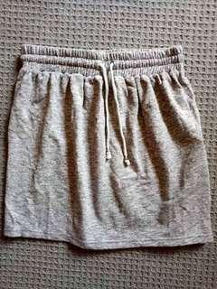 Mooloola tennis skirt 10