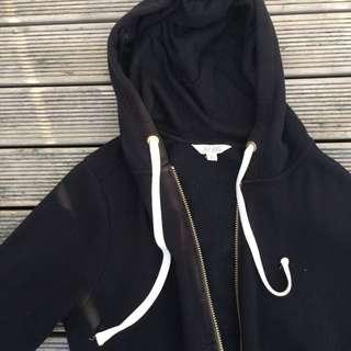 Jay jays jacket