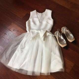 Beautiful Cocktail Dress- 20$