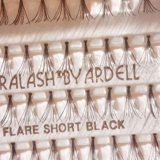 (New) Ardell Duralash Individual Lashes
