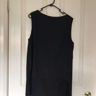 Cameo c/meo Collective top