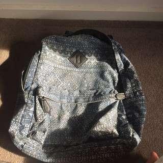 Ruby&Kit bag