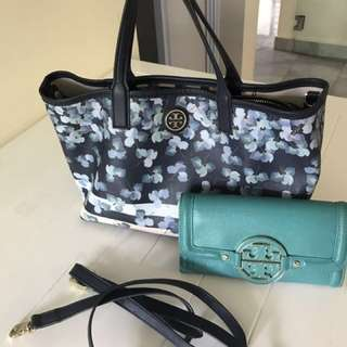 Toryburch  fast deal $198