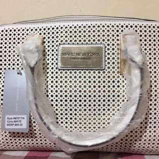 Marc New York Hand Bag