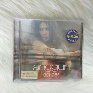 Anggun Echoes