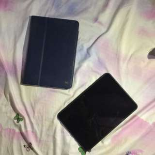 Repriced! Amazon Kindle Fire! (Negotiable)