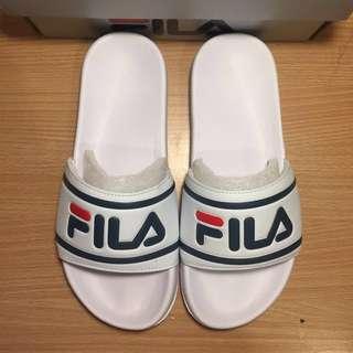 FILA Slides US8