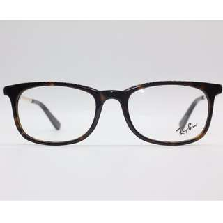 caf3ceb2f2fc authentic rayban case