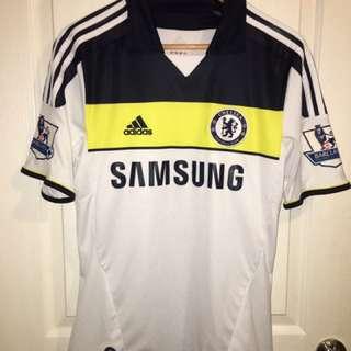 Chelsea Jersey John Terry