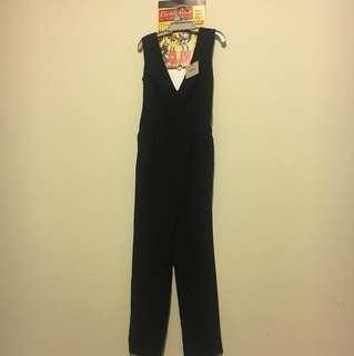 Brand New - Asos Jumpsuit
