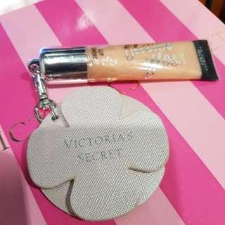 Victoria secret flavor gloss (Slice of heaven)