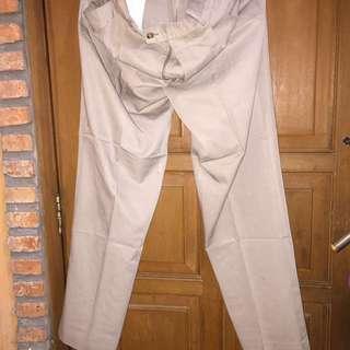 G2000 celana sz 30