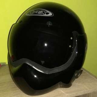 Helmet TopGun