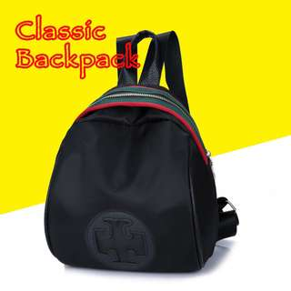 NEW ARRIVAL!!! Classic Backpack