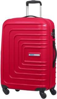American Tourister Cabin Luggage 55 cm 20 inch