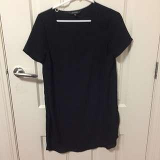 Glasson T-Shirt Dress