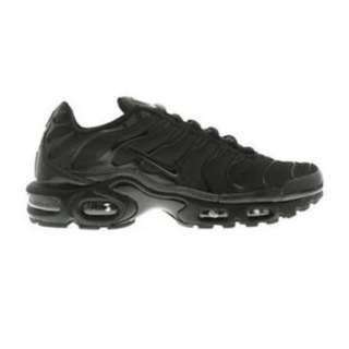 LOOKING FOR NIKE TNS