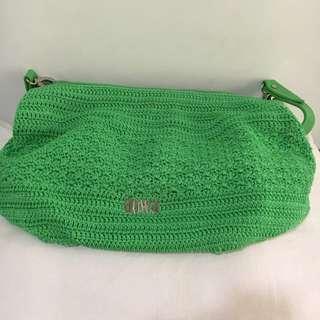 Dowa Bag