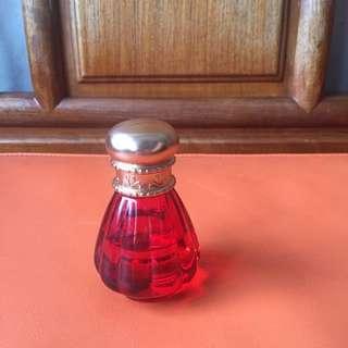 Les Merveilleuses LADURÉE Treatment Oil Alaaud 五感調和護理油