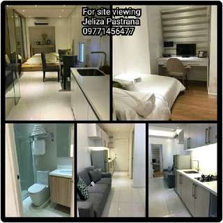 Preselling Affordable Condominium in Q.C