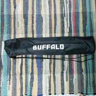 Tripod Buffalo TR200