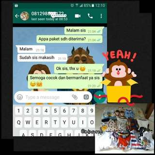 Sure..we're trusted seller..