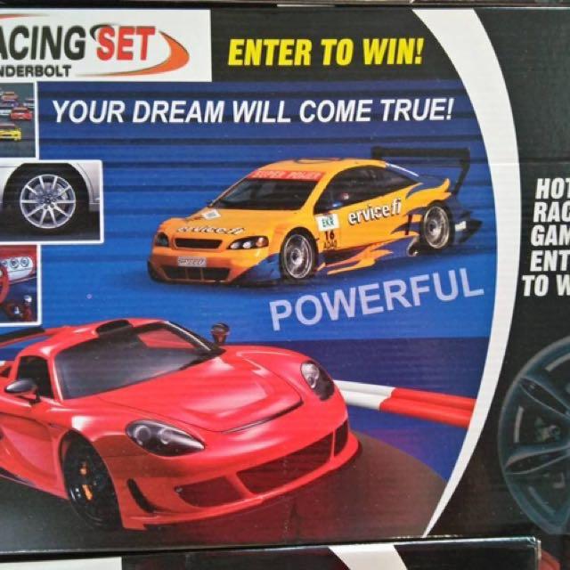 32 Pcs Mini Car Set Toys Games Toys On Carousell