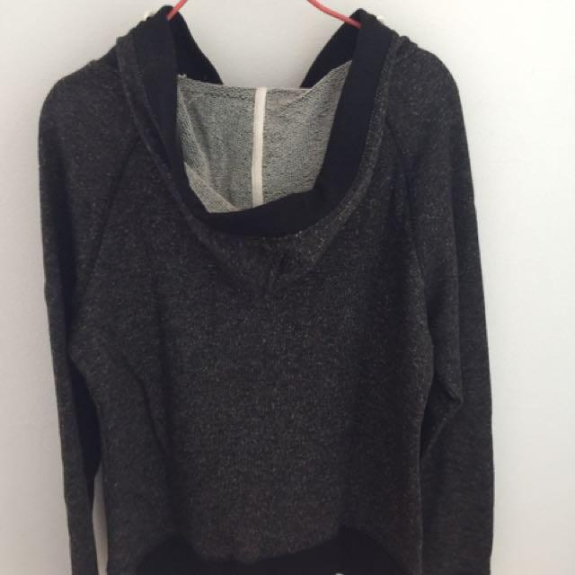 blackpepper hoodie