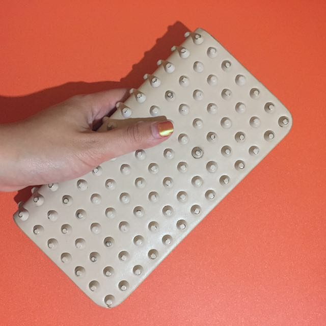 Dompet Valentino Look A Like