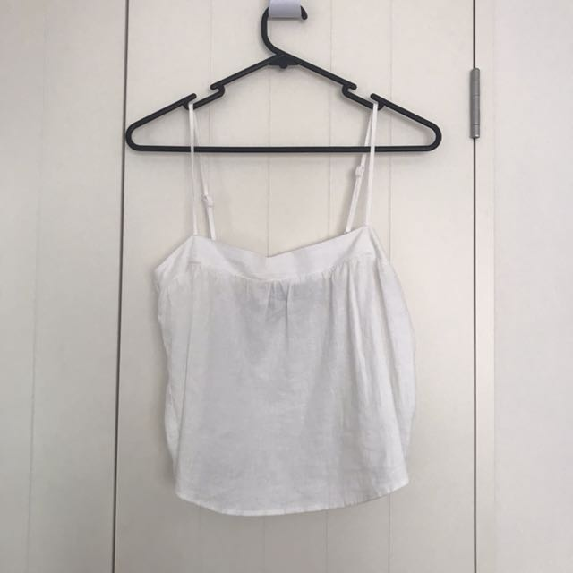 Glassons cami
