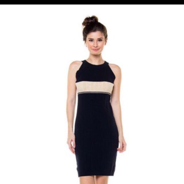 Good quality dress