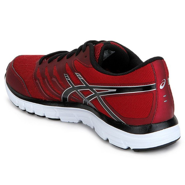 Womens Running Shoes Asics Cumulus Paypal